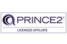 Accredited PRINCE2 training supplier