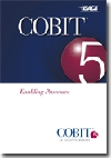 Photo of CobiT 5 Enabling Processes