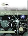 Photo of ITIL 2011 Foundation Handbook (pack of 10)