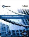 Photo of Directing Successful Projects with PRINCE2™ 2009 Edition