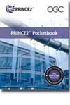 Photo of PRINCE2™ Pocketbook 2009 Edition  (pack of 10)